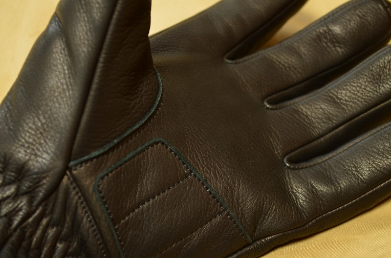 2Lines Winter Glove(2WG)